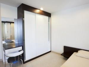 ห้อง 35 sq.m.